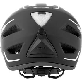 ABUS Pedelec 2.0 Casco, velvet black